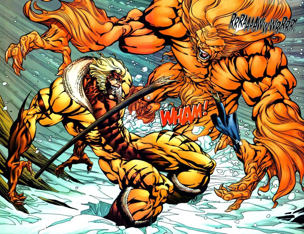 How-to-Make-a-Sabretooth-Costume