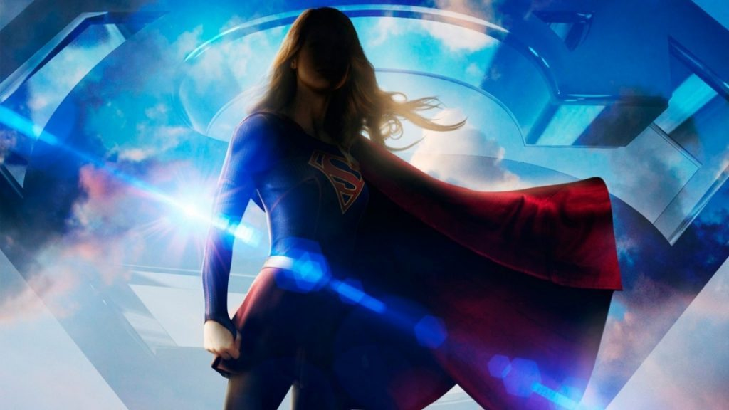 Wallpaper-HD-Supergirl-1366x768