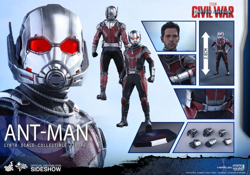marvel-captain-america-civil-war-ant-man-sixth-scale-hot-toys-902698-20