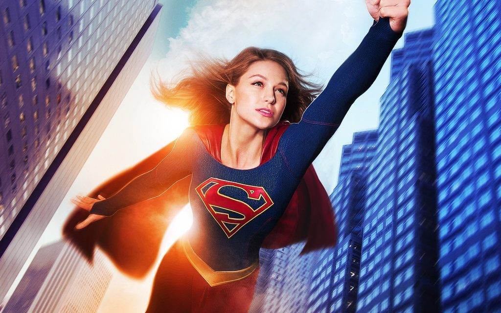 melissa_benoist_supergirl_wide_by_mad_man_with_a_pen-d9j87bi