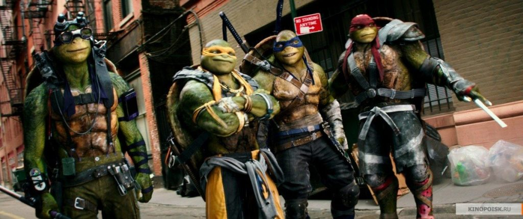 1460801603_kinopoisk.ru-teenage-mutant-ninja-turtles_3a-out-of-the-shadows-2693718