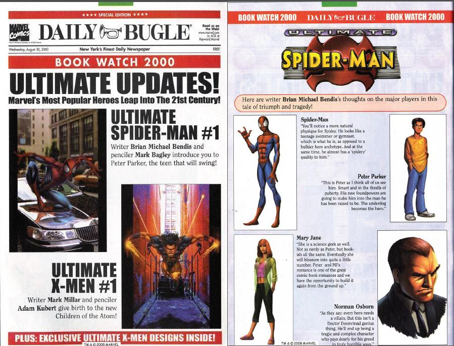 2000_daily_bugle_for_ultimate_spider_man_and_x_men_by_trivto-d597sa8