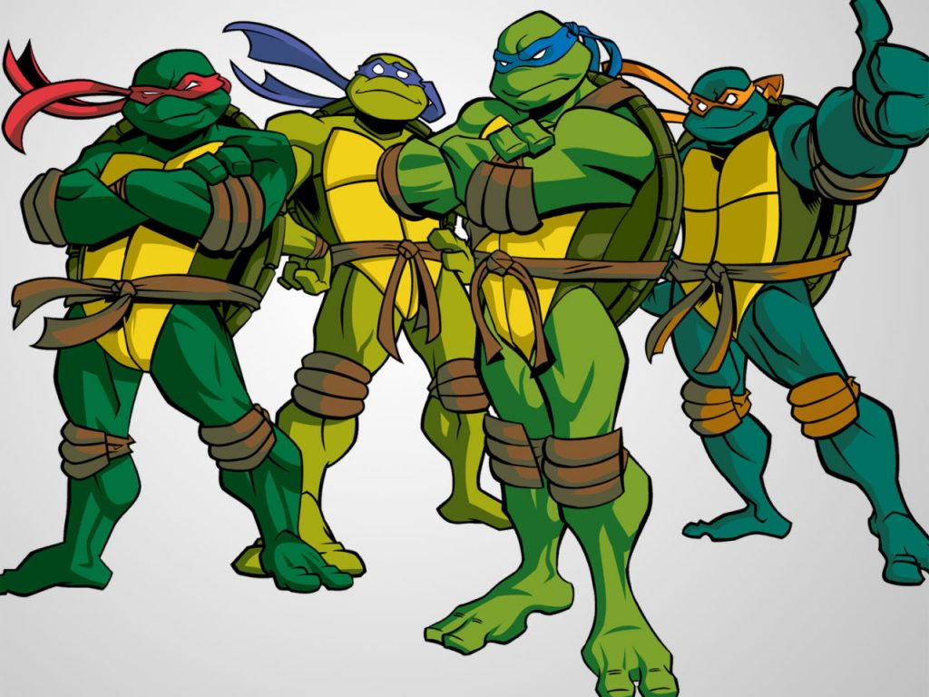 3014649-cast-of-teenage-mutant-ninja-turtles-5