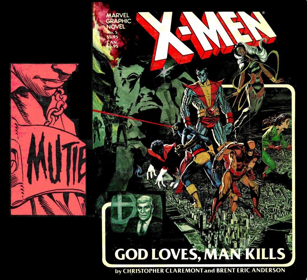 3285423-god-loves-man-kills-00-1024x934