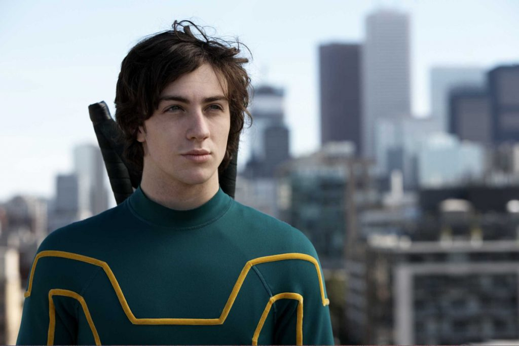 Aaron-Taylor-Johnson_Kick-Ass_2010[1]