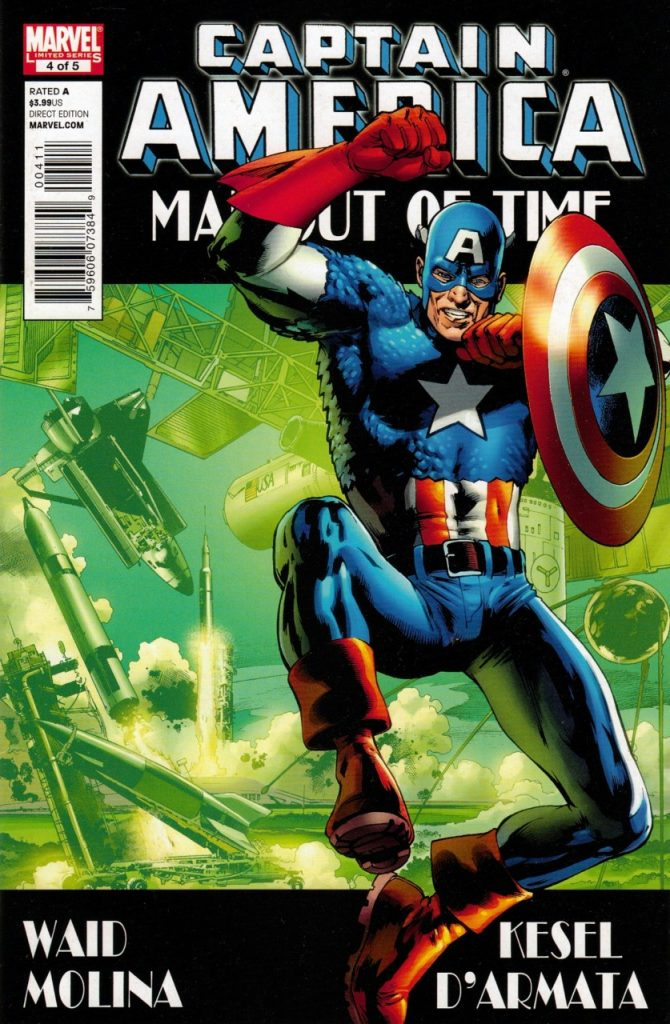 Captain_America_Man_Out_of_Time_Vol_1_4