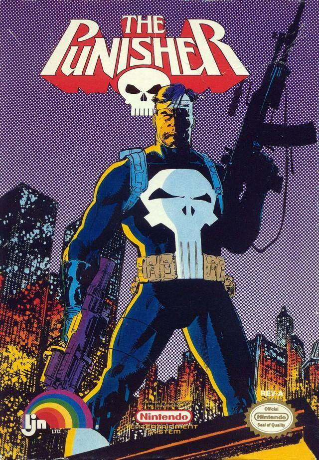 Cover_to_1990_Punisher_NES_game