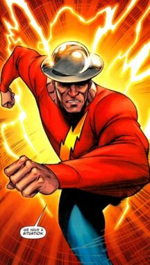Flash_Jay_Garrick_0051