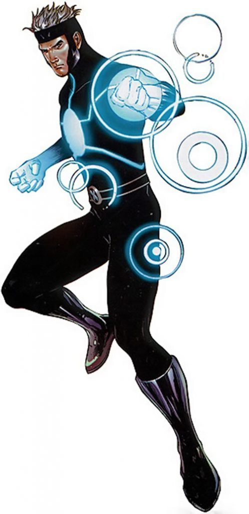 havok-marvel-comics-x-men-alex-summers-a