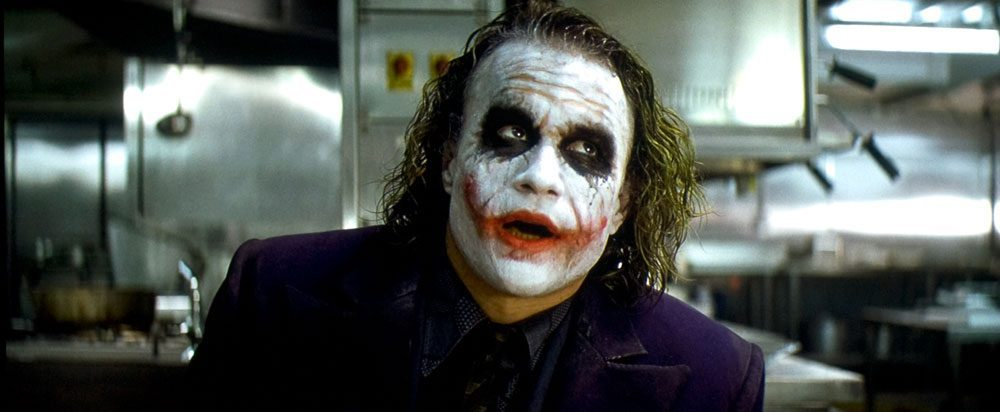 JVC_DLA-RS20_DarkKnight_joker_large