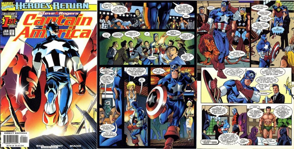 Where-to-start-reading-Captain-America-Comics-To-Serve-and-Protect