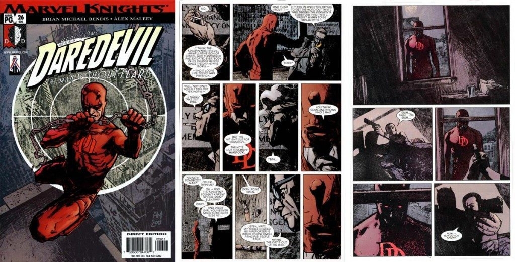 Where-to-start-reading-Daredevil-Comics-Underboss-and-Out-1024x521