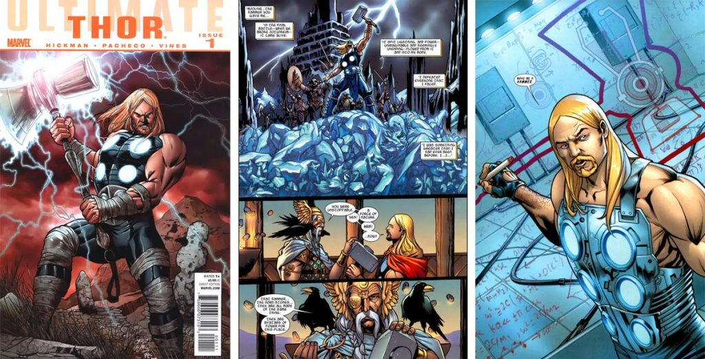 Where-to-start-reading-Thor-comics-Ultimate-Thor