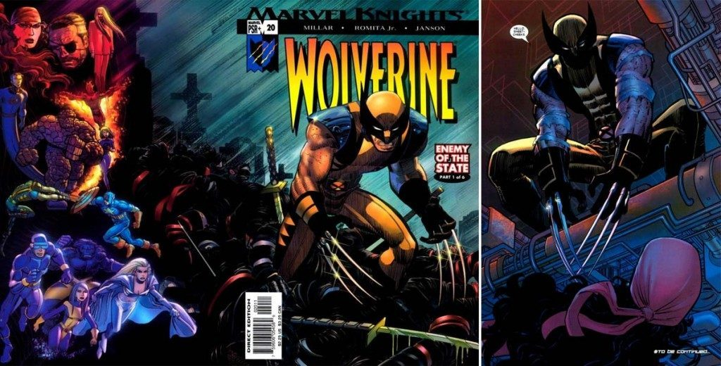 Where-to-start-reading-Wolverine-comics-Enemy-of-the-State-1024x520