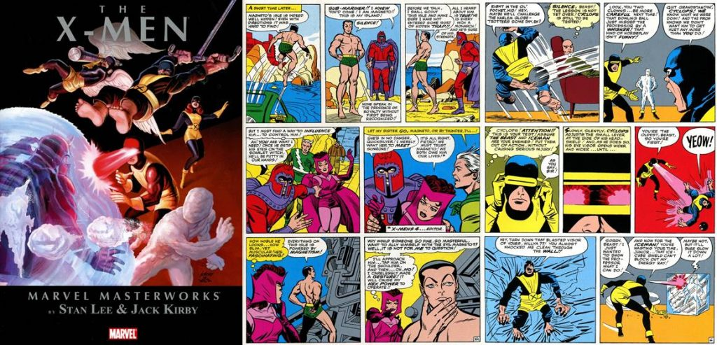X-Men-Masterworks-Vol-mini