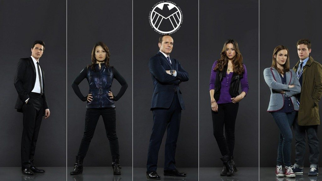 agents-of-shield-1024x576