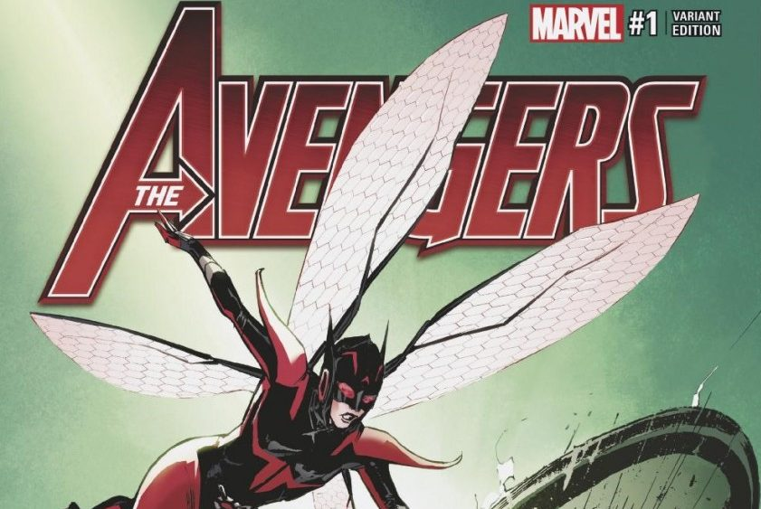avengers-1-guice-divided-we-stand-variant-203542