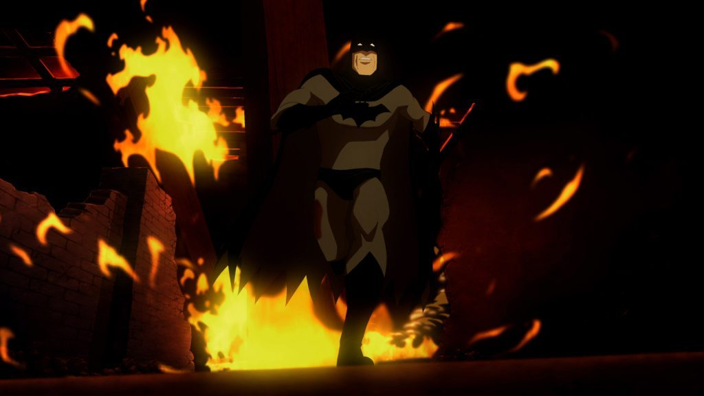 batman-year-one-6-1024x576