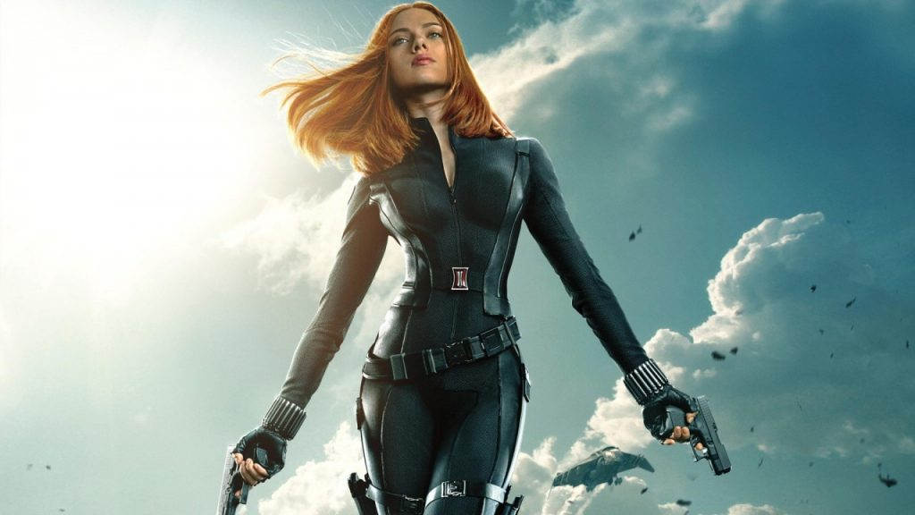 black_widow_captain_america_the_winter_soldier-wide