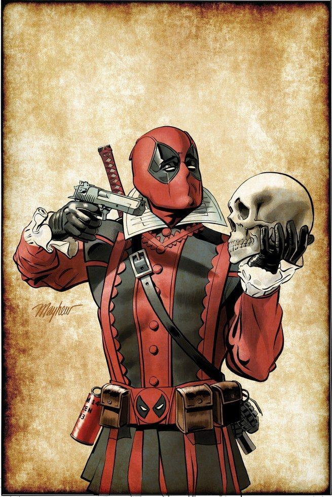 deadpool-21-mike-mayhew-variant-191541