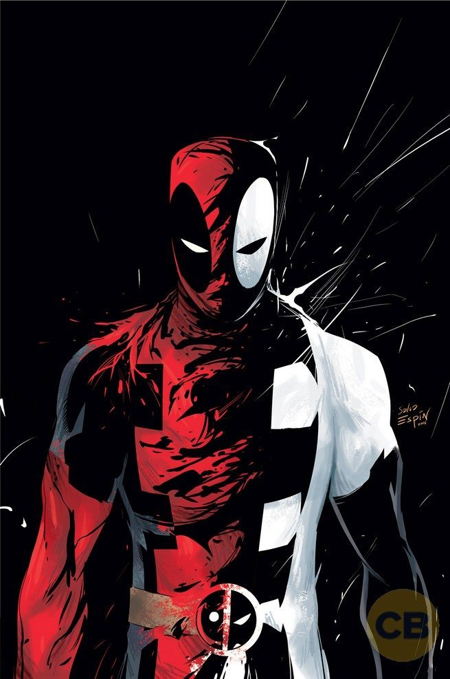 deadpool-back-in-black-1-cover-by-salva-espin-190913