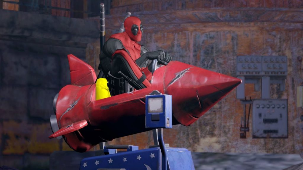 deadpool-gameplay-images-7815