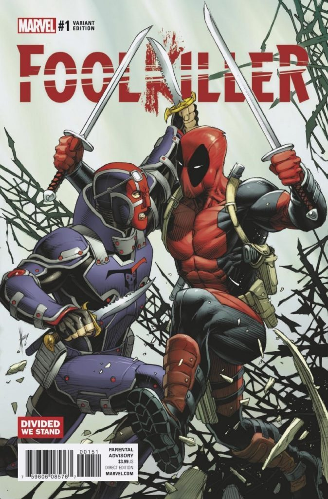foolkiller-1-keown-divided-we-stand-variant-203545