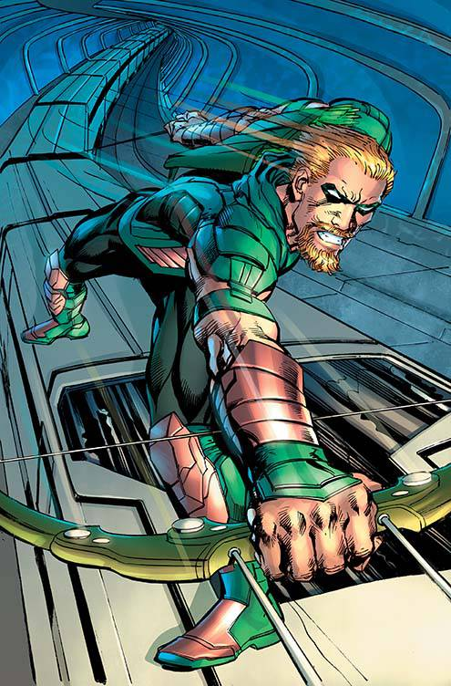 greenarrow1-var