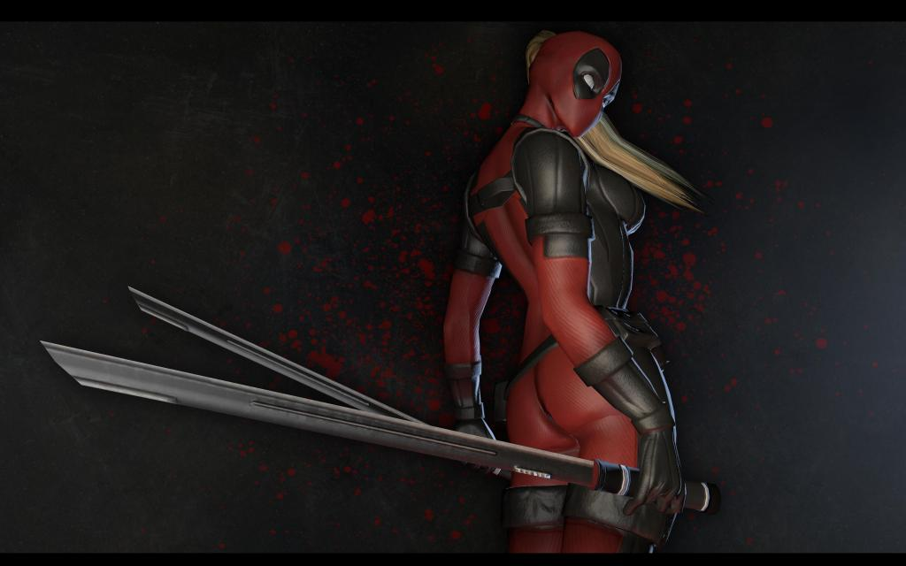 lady-deadpool-1024x640