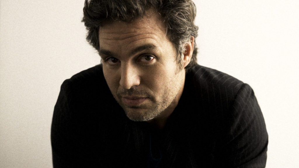 mark-ruffalo-wallpaper-1