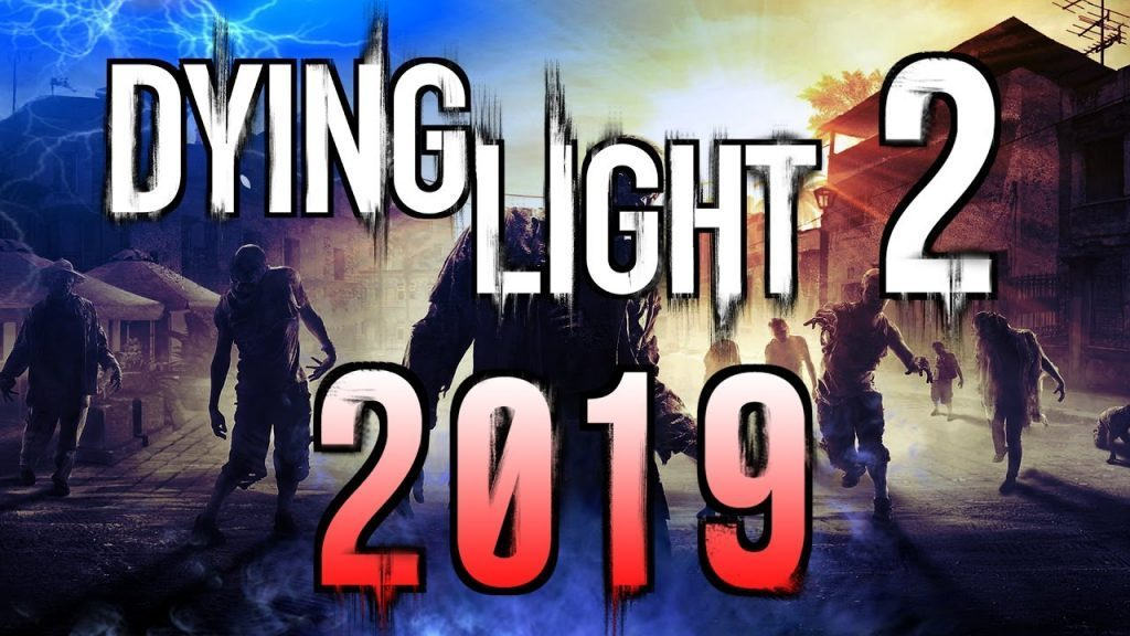 dying-light 2