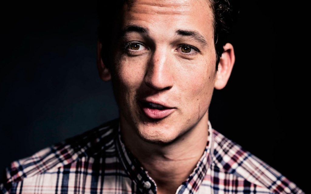 miles-teller-mobile-phone-wallpapers-775df06a6a370375eef4b2736686e52c-large-259312