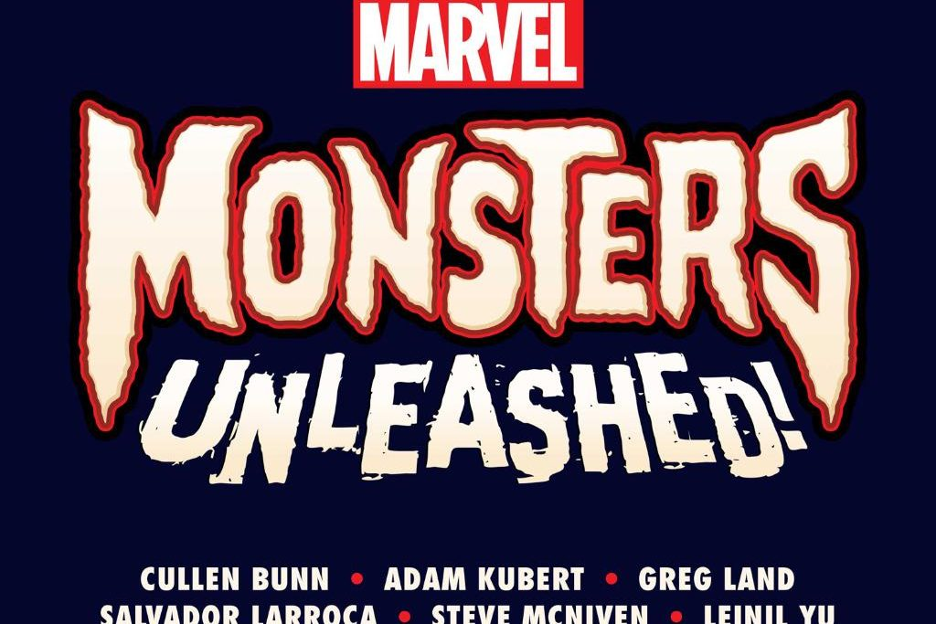 monsters-unleashed-197928