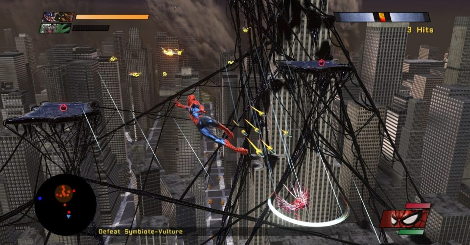 ps3_spiderman_shadows_24