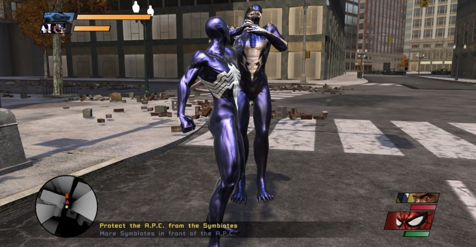 ps3_spiderman_shadows_29