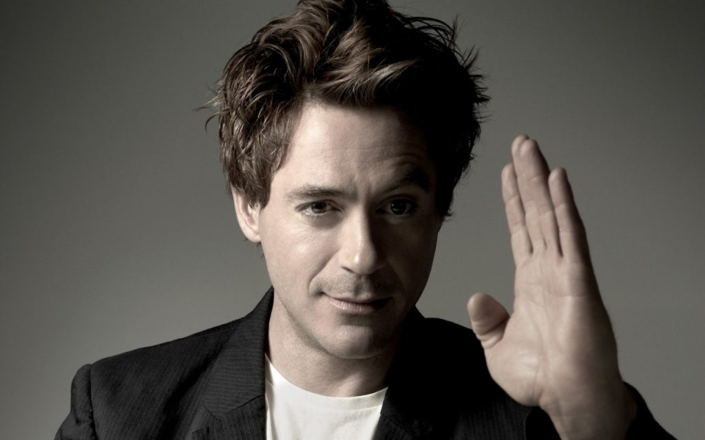 rabstol_net_robert_downey_jr_09[1]