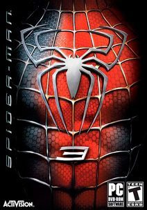 spiderman3_pc