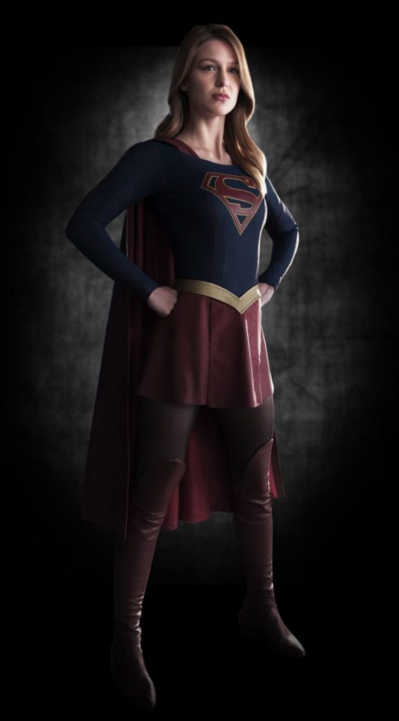 supergirl_full_body_benoist