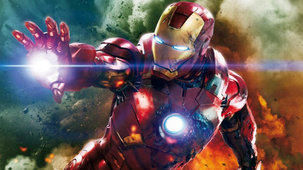 the-avengers-wallpapers-high-definition-p