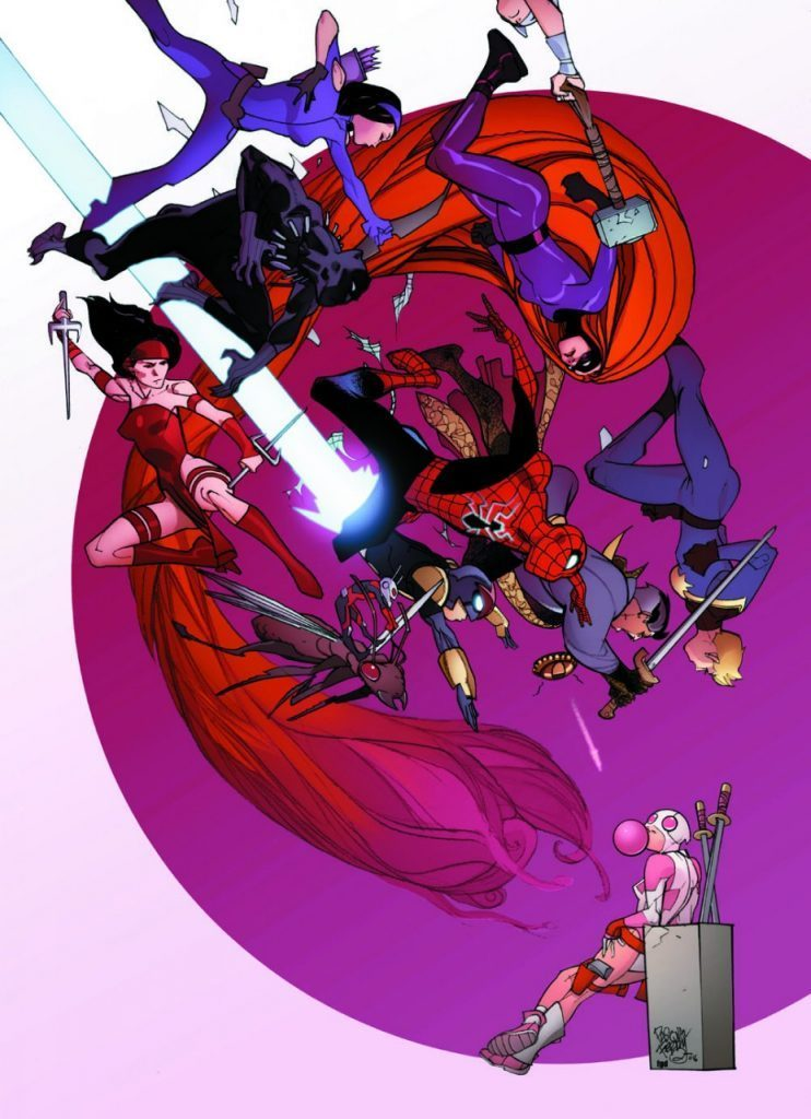 the-unbelievable-gwenpool-8-ferry-divided-we-stand-variant-203547