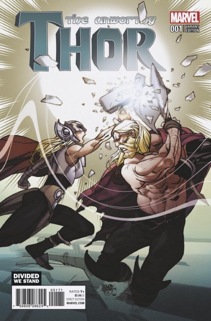 the-unworthy-thor-1-ferry-divided-we-stand-variant-203549
