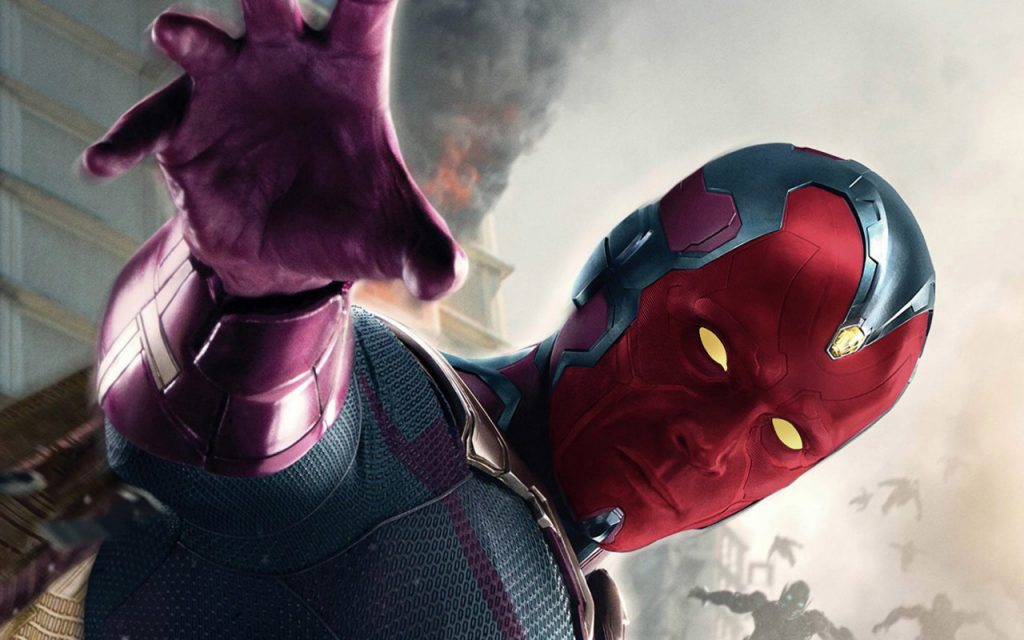 the_vision_in_2015_avengers_age_of_ultron-wide