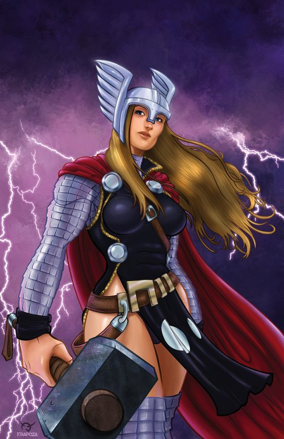 thor__goddess_of_thunder_color_by_tv2me