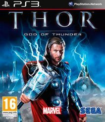 thor_ps3