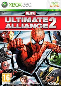 ultimate2_xbox